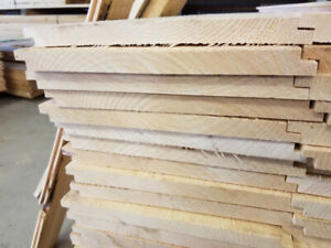 1x10 Pine | Kijiji in Ontario  - Buy, Sell & Save with