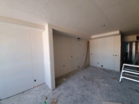 Looking For Skilled Drywallers/Tapers/Framers