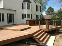 Foundations-Concrete-ICF-Framing-Siding-Roofing
