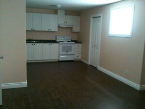 1 Bedroom basement available for rent now Regina Regina Area image 6