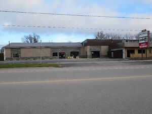 commercial space for rent Sarnia Sarnia Area image 1