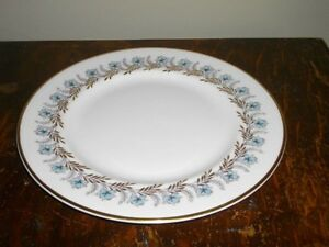 ROYAL ALBERT SHERWOOD FINE BONE CHINA FOR SALE!