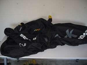 Sea Doo Spark Covers- Used a few times