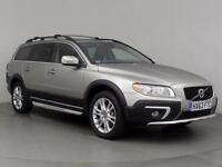 2013 VOLVO XC70 D5 [215] SE Lux 5dr AWD