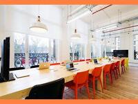 Desk Space to Let in Whitechapel - E1 - No agency fees
