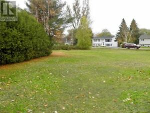 Great building lot for your new home in Sussex Corner!!