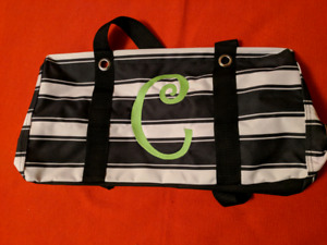 "Authentic ""Thirty One"" brand new Tote Bag"