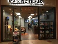Talking Heads Hairsalon @Milton Mall ( HIRING BONUS  $500 )