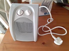 DELONGHI CERAMIC FAN Heater TCH7592ER