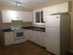 3 bedroom unit available March 1/19 or April 1/19