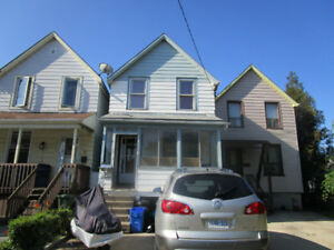 Affordable Crown Point Home!