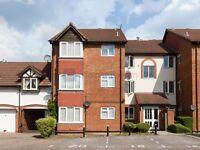 1 bedroom flat in Sterling Gardens, New Cross SE14
