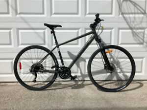 89b6708591b Whistler | New and Used Bikes for Sale Near Me in Canada | Kijiji ...