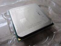AMD Athlon II 3.3Ghz Triple-Core CPU + heatsink