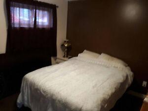 1 Bedroom Cozy House