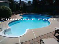 Get your pool closing quote today!