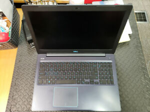 Buy or Sell a Laptop or Desktop Computer in Whitehorse | Kijiji