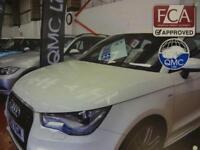 2014 Vauxhall Corsa 1.6 i Turbo 16v VXR 3dr