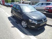 Volkswagen Polo 1.4 ( 85ps ) 2010MY Match