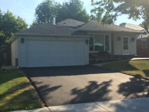 Watch the video on propertyguys.com listing 338321 + Inspected