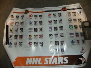 hocky posters