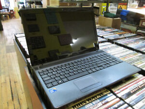 A Large Amount of Laptops - Great Prices!