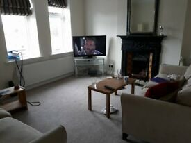 Double Bedroom in Central Guildford