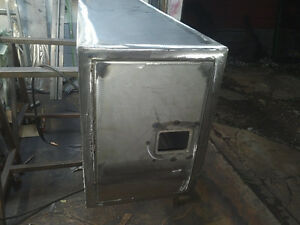 Looking for small welding jobs 20+ years experience Kitchener / Waterloo Kitchener Area image 8