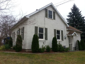 House for Rent in Niagara On The Lake