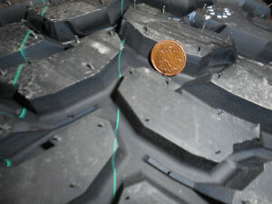 33X12.50R20LT 114Q MT TRUCK TIRE MULTIRAC (NEW)