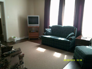 One Room available December 16th! (Right next to Mun!) St. John's Newfoundland image 5