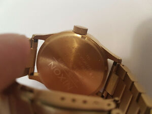 Selling these beautiful Nixon watches individually.