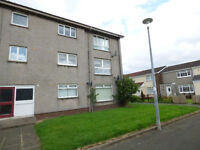 2 Bedroom Unfurnished Flat to rent. Recently refurbished to an exceptional standard