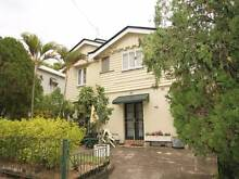 Large 1 bedroom flat New Farm Brisbane North East Preview