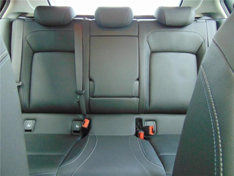 2018 vauxhall astra 1. 4t 16v 150 elite nav 5dr hatchback petrol.