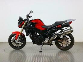 2018 18 BMW F800R - BUY ONLINE 24 HOURS A DAY