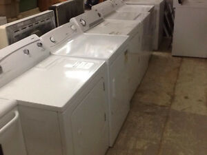 9 dryers for sale