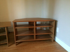 Ikea Buy Or Sell TV Tables Entertainment Units In