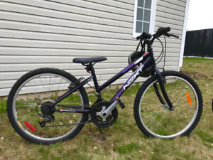 Bikes for Sale great grading day gift
