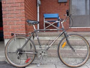 10d53ce5a9c 10speed Bike | Buy or Sell Road Bikes in Ontario | Kijiji Classifieds