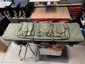 Paintball or Hunting case