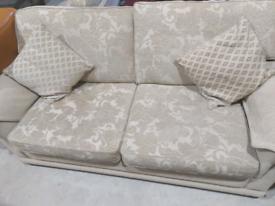 Sofa 2x 2 seaters