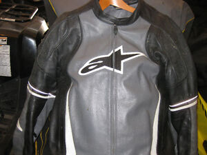 Assorted Riding gear