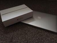 MacBook Pro & iPad Pro FOR SALE