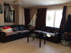 Newer House for Rent Near University May 1st - 5 Bedrooms