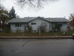 Best Value In Town - $429900!!!!