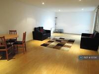 2 bedroom flat in Barking Central, London, IG11 (2 bed)