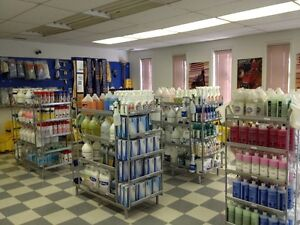Janitorial Supplies/Cleaning Products for Anyone! Regina Regina Area image 1