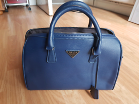 Variety of handbags ...were £20 now 10