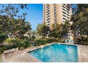 Short Term Room to Rent Randwick/Coogee Coogee Eastern Suburbs Preview